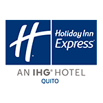 Salud Ocupacional en Ecuador | Holiday Inn Express Quito